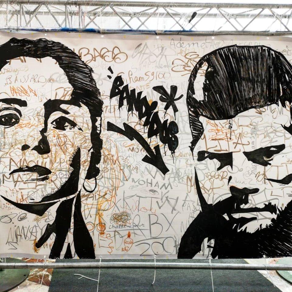 Faire-un-graffiti-004
