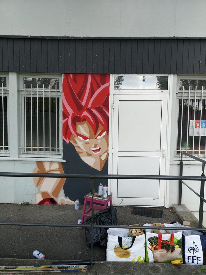Faire-un-graffiti-006
