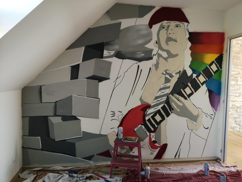 Faire-un-graffiti-010