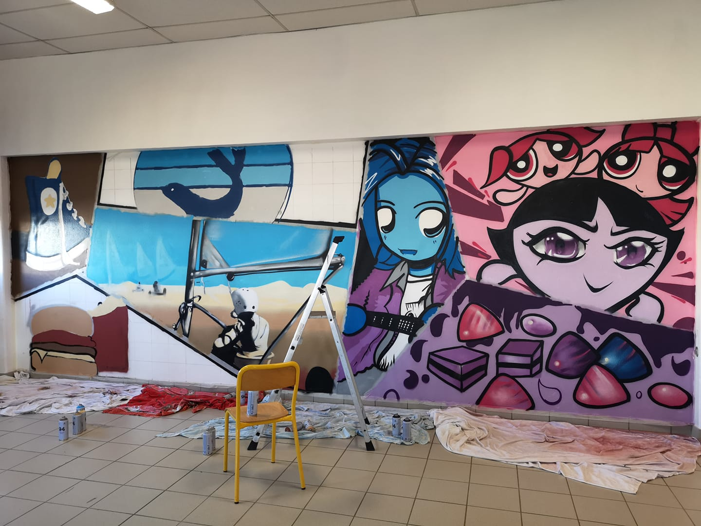Faire-un-graffiti-012