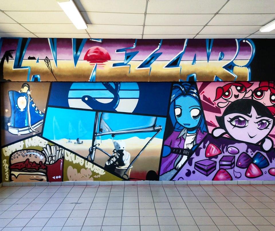 Faire-un-graffiti-013