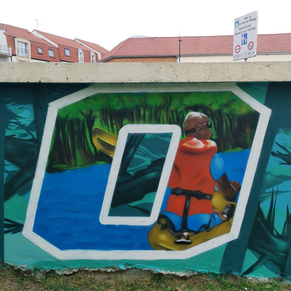 Faire-un-graffiti-020