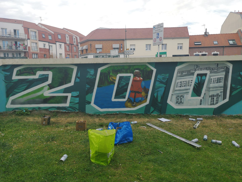 Faire-un-graffiti-021