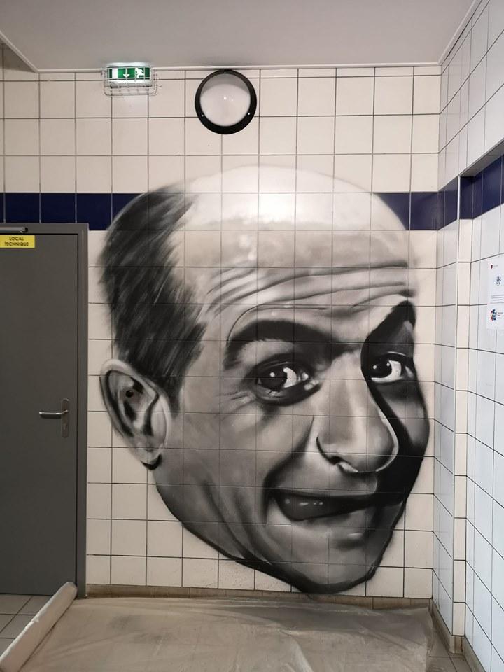 Faire-un-graffiti-023
