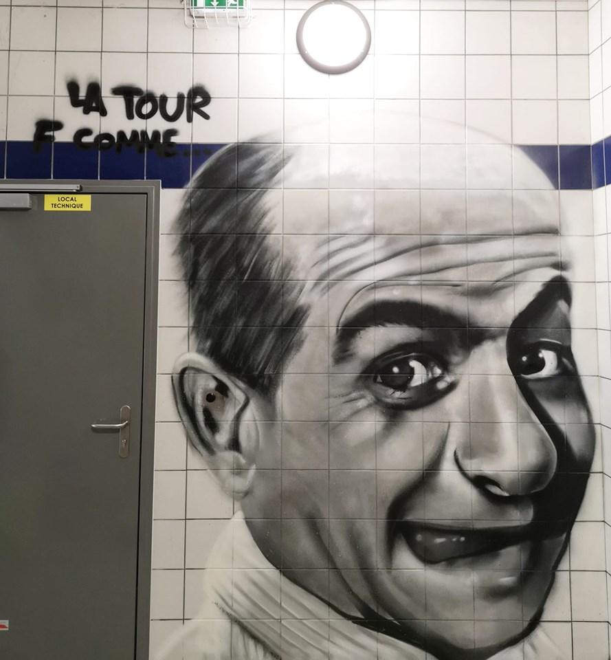Faire-un-graffiti-024