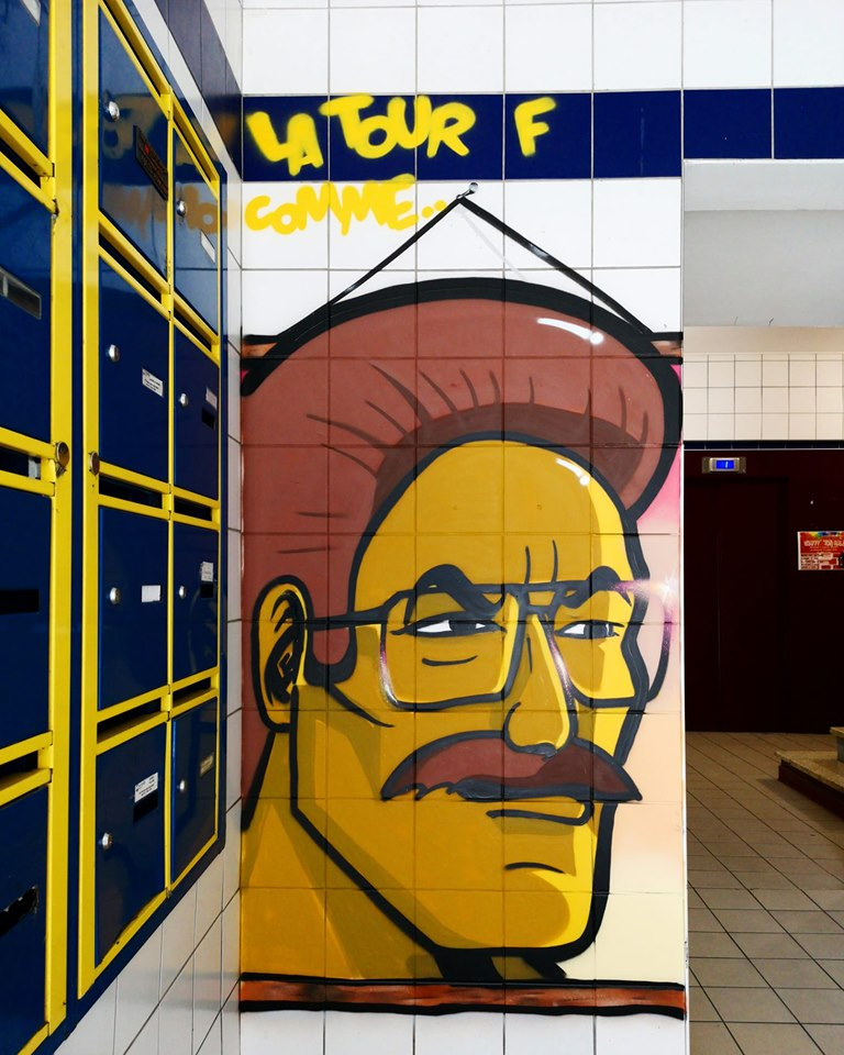 Faire-un-graffiti-025
