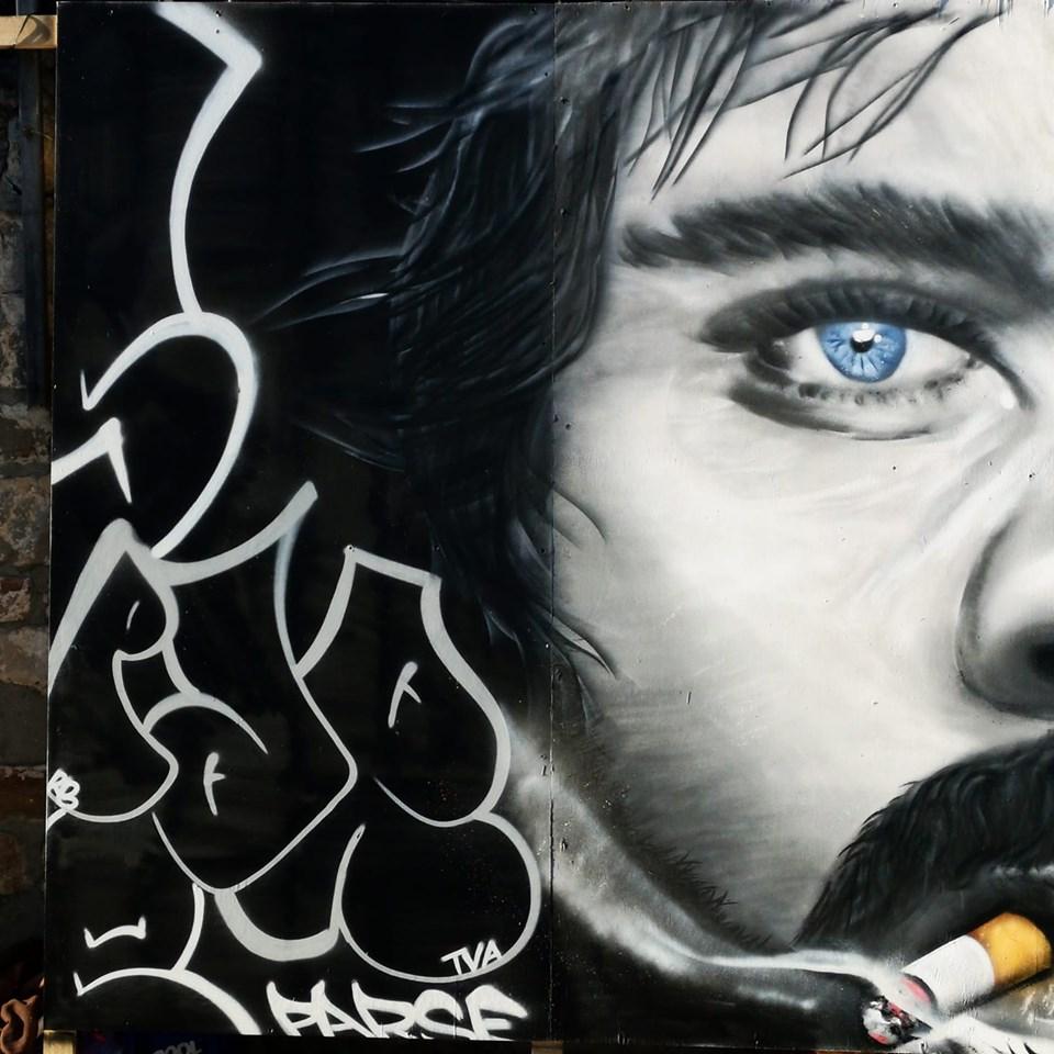 Faire-un-graffiti-030