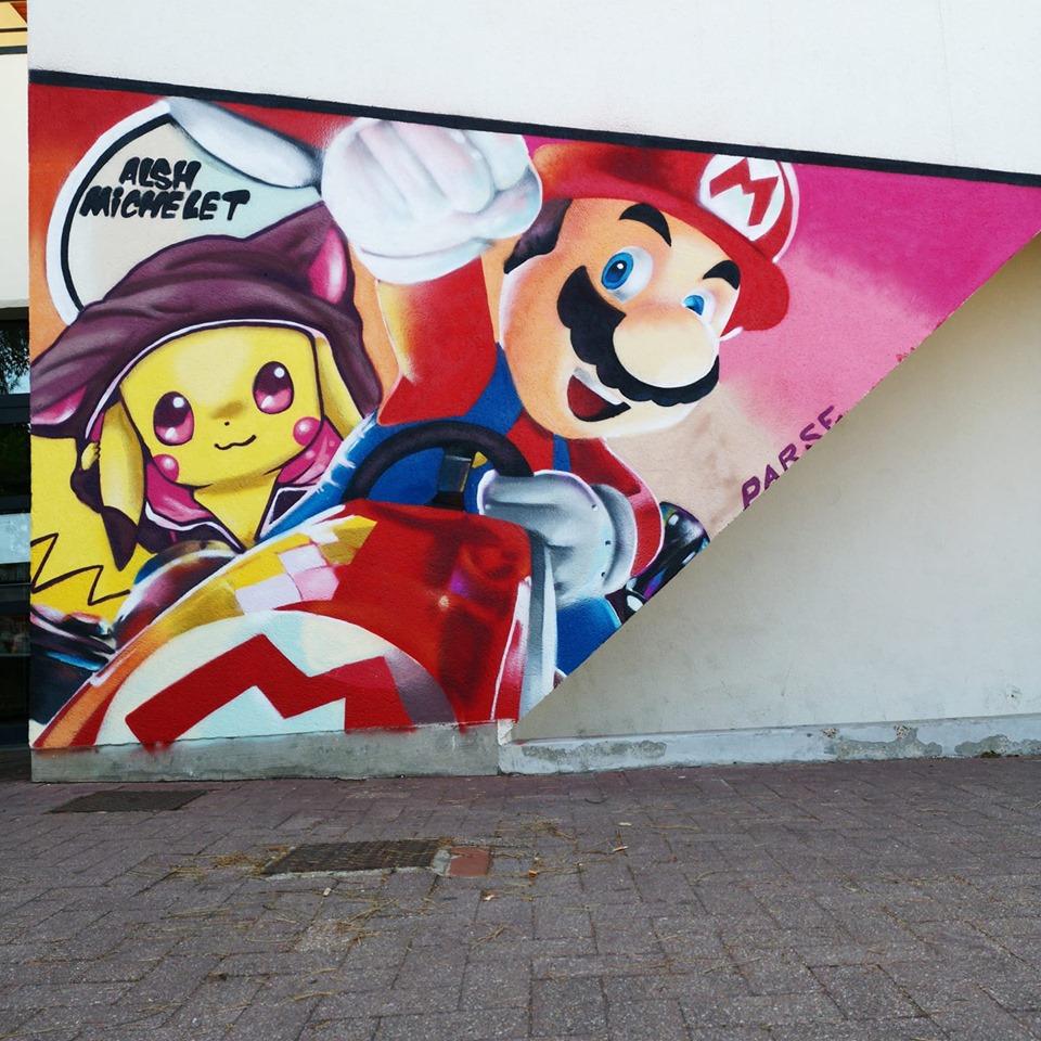 Faire-un-graffiti-036