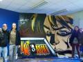 Festivart Graffiti 2.0