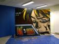 Festivart Graffiti 2.0 - 02.jpg
