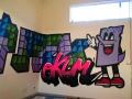 Formation-Animation-Graffiti-Etaples-01