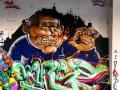 Fresque-paris-18-eme-Arrondissement-01