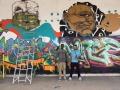 Fresque-paris-18-eme-Arrondissement-03