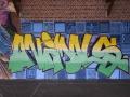 Fresque-Graffiti-Givenchy-En-Gohelle-ecole-03