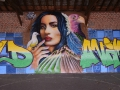 Fresque-Graffiti-Givenchy-En-Gohelle-ecole-04