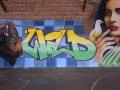 Fresque-Graffiti-Givenchy-En-Gohelle-ecole-05