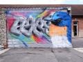 Fresque-Graffiti-Givenchy-En-Gohelle-ecole-06