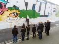 Graffiti-Ecole-Volaire-Lens-01.jpg