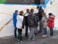 Graffiti-Ecole-Volaire-Lens-02.jpg