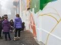 Graffiti-Ecole-Volaire-Lens-04.jpg