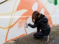 Graffiti-Ecole-Volaire-Lens-06.jpg