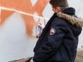 Graffiti-Ecole-Volaire-Lens-08.jpg