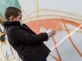 Graffiti-Ecole-Volaire-Lens-09.jpg