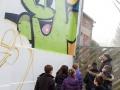 Graffiti-Ecole-Volaire-Lens-10.jpg