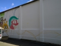 Graffiti-Ecole-Volaire-Lens-13.jpg