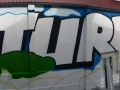 Graffiti-Ecole-Volaire-Lens-15.jpg