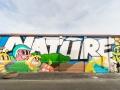 Graffiti-Ecole-Volaire-Lens-99.jpg