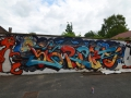 Graffiti-Fresque-ville-boursies
