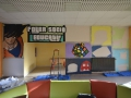 Décoration-Foyer-Lycée-Robespierre-Lens-04