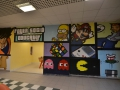 Décoration-Foyer-Lycée-Robespierre-Lens-06