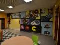 Décoration-Foyer-Lycée-Robespierre-Lens-10