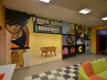 Décoration-Foyer-Lycée-Robespierre-Lens-12