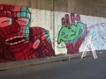 Fresque-Graffiti-Lens-Angeles-Pont-01