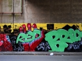 Fresque-Graffiti-Lens-Angeles-Pont-02