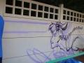 Fresque-inspiration-manga-graffiti-Lens-06