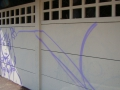 Fresque-inspiration-manga-graffiti-Lens-07