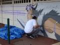 Fresque-inspiration-manga-graffiti-Lens-08