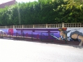 Fresque-inspiration-manga-graffiti-Lens-13