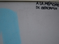 Fresque-Telethon-Rond-Point-Bollaert-Lens-2015-08