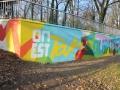 Fresque-Telethon-Rond-Point-Bollaert-Lens-2015-10