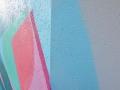 Fresque-Telethon-Rond-Point-Bollaert-Lens-2015-11