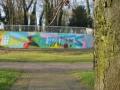 Fresque-Telethon-Rond-Point-Bollaert-Lens-2015-12