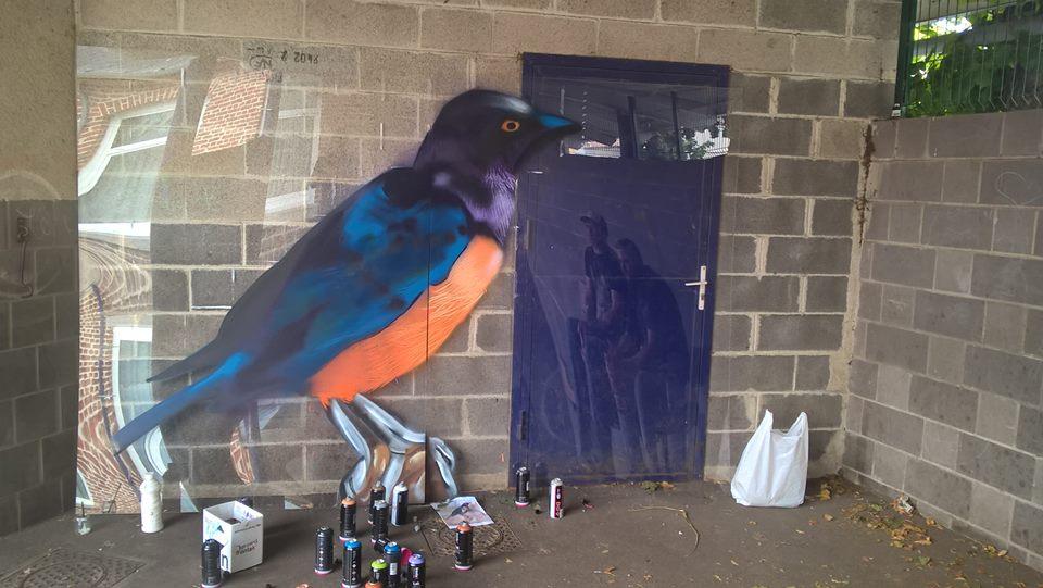 Projet-Graffiti-Gare-eau-Bethune-02