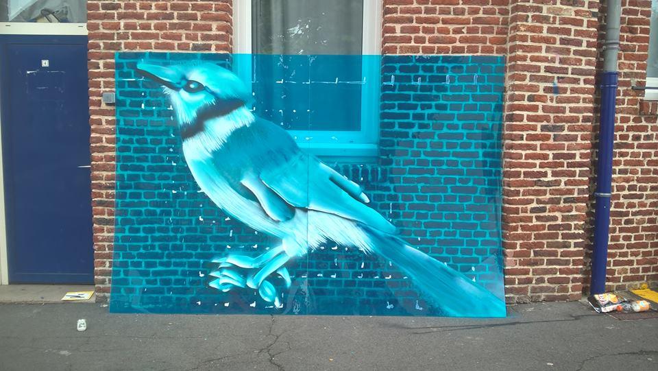 Projet-Graffiti-Gare-eau-Bethune-03