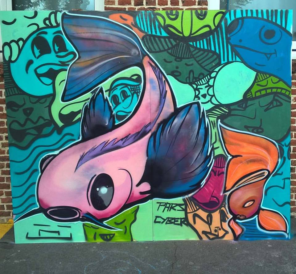 Projet-Graffiti-Gare-eau-Bethune-04