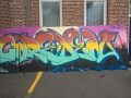 Projet-Graffiti-Gare-eau-Bethune-01